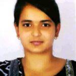 Simranjit Kaur BCom I